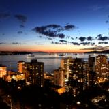 カナダ・バンクーバーに移住する方法5つと裏技一つをご紹介